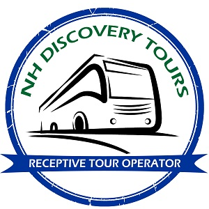 NH DISCOVERY TOURS